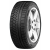 general Altimax Nordic ( 185/60 R15 88T XL )