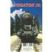 Top Card Vonatok IV.