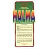 Poptoy Halma