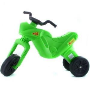 Dohány Toys Do-Toys Enduro Maxi