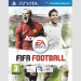 Electronic Arts FIFA FOOTBALL (PS VITA)