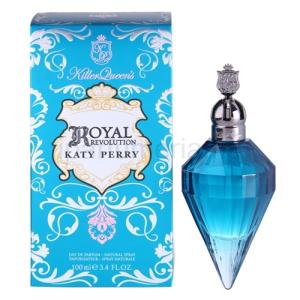Katy Perry Royal Revolution EDP 100 ml