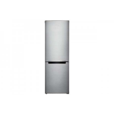 Samsung RB29HSR2DSA/EF hűtőgép, hűtőszekrény