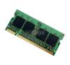 Synology RAM module 2 GB DDR2 szerver