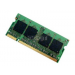 Synology RAM module 2 GB DDR2