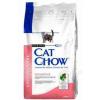 Purina Cat Chow Adult Sensitive 15Kg