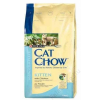 Purina Cat Chow Kitten Csirke 1,5Kg