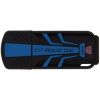 Kingston DataTraveler R3.0 G2 USB pendrive, 16GB, USB 3.0 (DTR30G2/16GB)