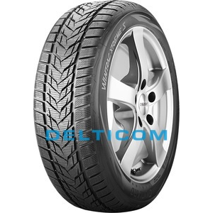 Vredestein WINTRAC XTREME S ( 255/55 R18 109V XL )