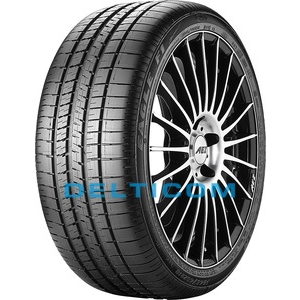 GOODYEAR Eagle F1 Supercar ( 285/35 R22 102W VSB )