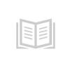 CR-0170 - MAGYARORSZÁG IDEGENFORGALMA - SZAKKÖNYV ÉS ATLASZ (ÚJ!)