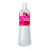 Wella Color Touch Emulsió 1,9% 1000 ml