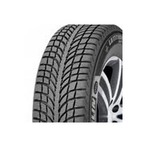 MICHELIN Latitude Alpin LA2 XL 225/60 R18 104H