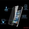 CELLECT Galaxy S5 mini üveg védőfólia, 1 db