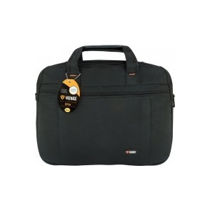 "YENKEE Ohio 15.6"" Notebook táska (YBN 1501)"