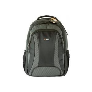 "YENKEE Michigan 15.6"" (YBN 1511) Notebook hátizsák"