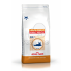 Royal Canin Feline Senior Consult Stage 2 High Calorie 400 g
