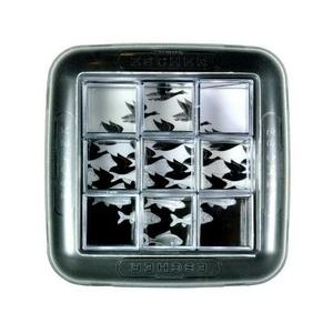 Recent Toys Mirrorkal Escher tükrös puzzle