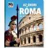 Anne Funck, Sabine Hojer Az ókori Róma