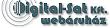 Digital-Sat Kft. webáruház