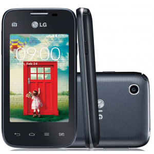 LG L35 D150
