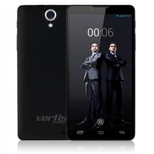 Overmax Vertis Mile mobiltelefon