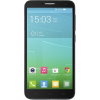 Alcatel Idol 2 Ot-6037Y