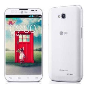 LG L80 Dual D373