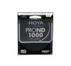 Hoya ProND 1000 szûrõ, 55 mm videókamera kellék