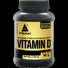 Peak Vitamin D 120db