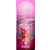 Cuba Heartbreaker deo roll-on 50ml