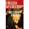 Colleen McCullough Mezítelen valóság
