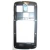 HTC Desire 500 középső keret kék*
