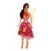 Mattel Barbie és a titkos ajtó: Nori baba - Mattel