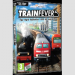 Astragon Train Fever PC