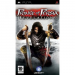 Ubisoft Prince of Persia Revelations Essentials játék PSP-re (G2976)