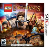 LEGO: The Lord of the Rings játék Nintendo 3DS-re (WBI6040008)