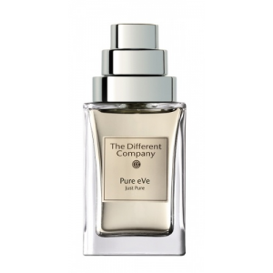 The Different Company Pure eVe EDP 90 ml