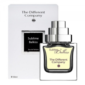 The Different Company Sublime Balkiss EDP 50 ml