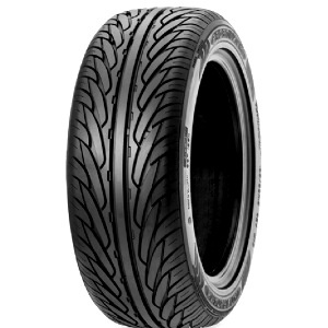 Interstate Sport IXT-1 ( 215/40 R18 89W )