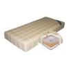 Best Dream Luxury Memory matrac 80x190 cm