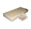 Best Dream Luxury Memory matrac 80x190 cm ágy és ágykellék