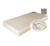 Best Dream Memory Bamboo matrac 90x190 cm ágy és ágykellék