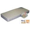 Best Dream Memory Comfort matrac 150x200 cm