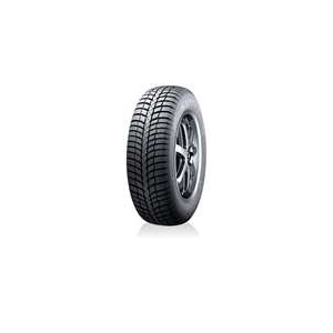 Kumho KW23 175 / 65 R 13 80T