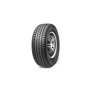 Kumho KW7400 135 / 80 R 13 70Q