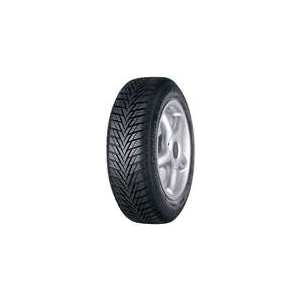 Continental TS800 125 / 80 R 13 65Q
