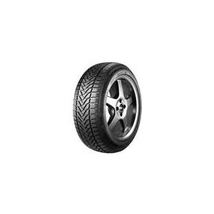 Firestone Winterhawk 185 / 55 R 14 80T