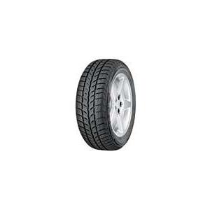 Uniroyal MS Plus6 135 / 80 R 13 70Q