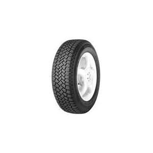 Continental TS760 135 / 70 R 15 70T